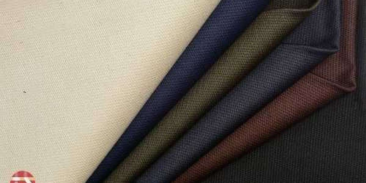 Textile wholesale in Ahmedabad