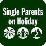 Single Parents On Holiday Profile Picture