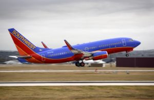 Southwest Airlines Booking +1-888-530-0499 Reservations
