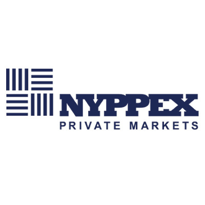 Nyppex Private Markets  — A Few Key Features of Private Equity Funds