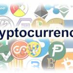Cryptocurrency Price Profile Picture