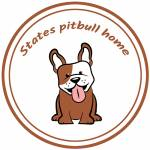 Statespitbull Homes Profile Picture