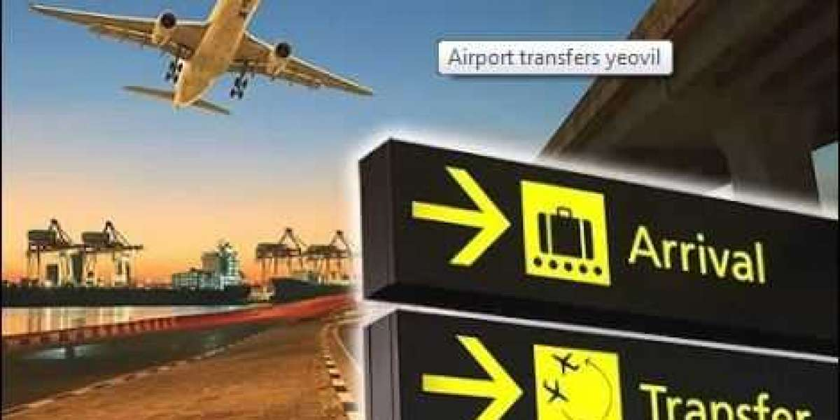 Why Consider Airport Services?