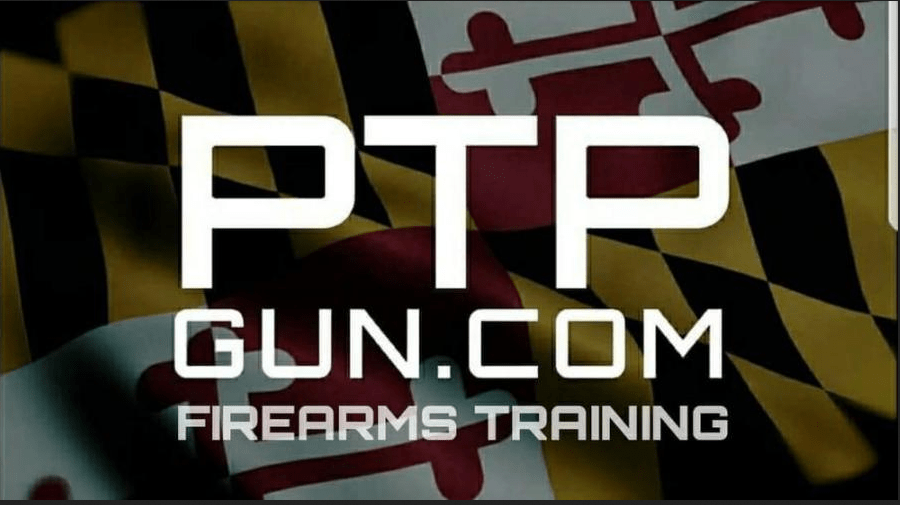 How to Learn to Shoot a Handgun Properly - EDUCATION Training