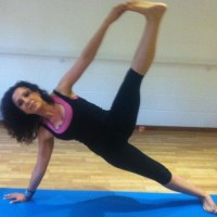 Improve The Stance And Balance Of The Body With The Help Of Pilates. by Pilates BodyShape