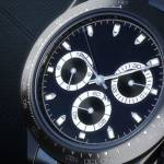 US Watch Company Biz Profile Picture