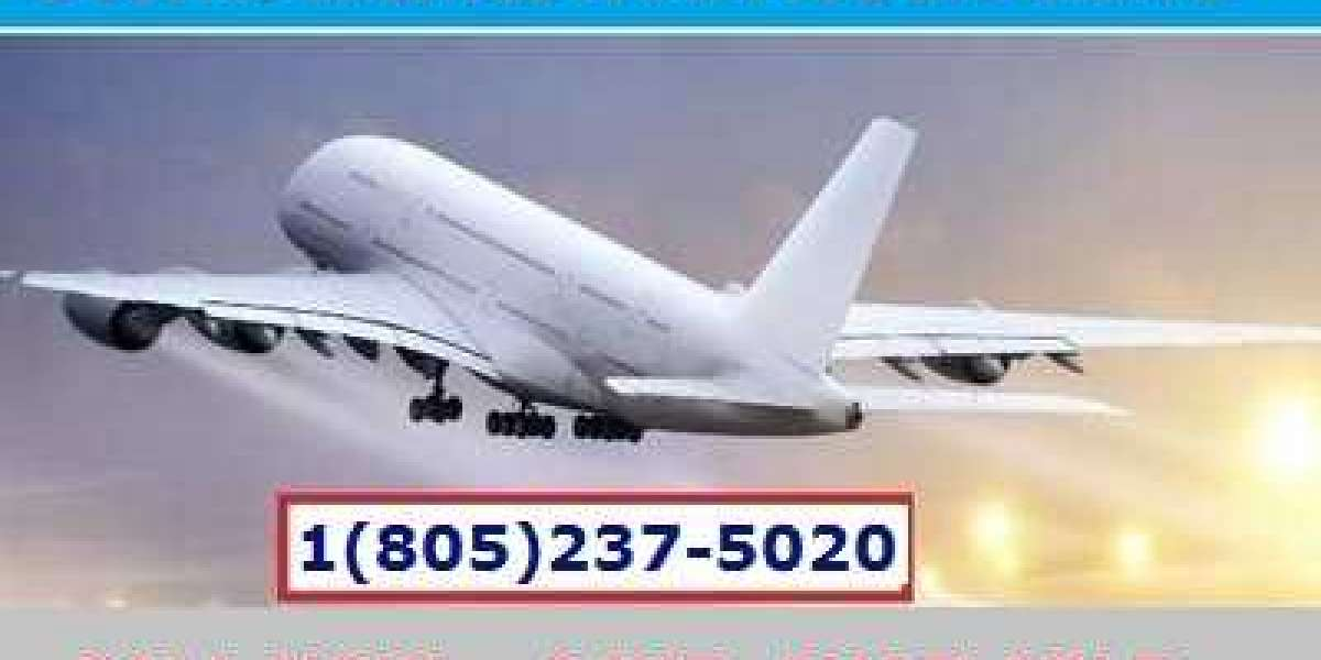 How to Manage booking with Delta Airlines ?