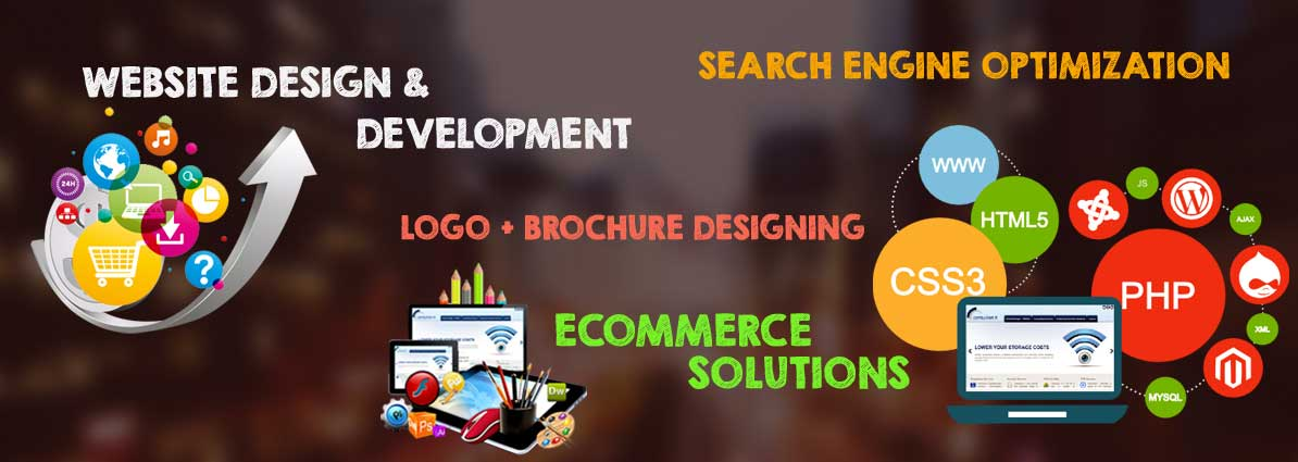 Best SEO Company in India -  SEO Services India