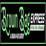 Brown Bag Express Profile Picture