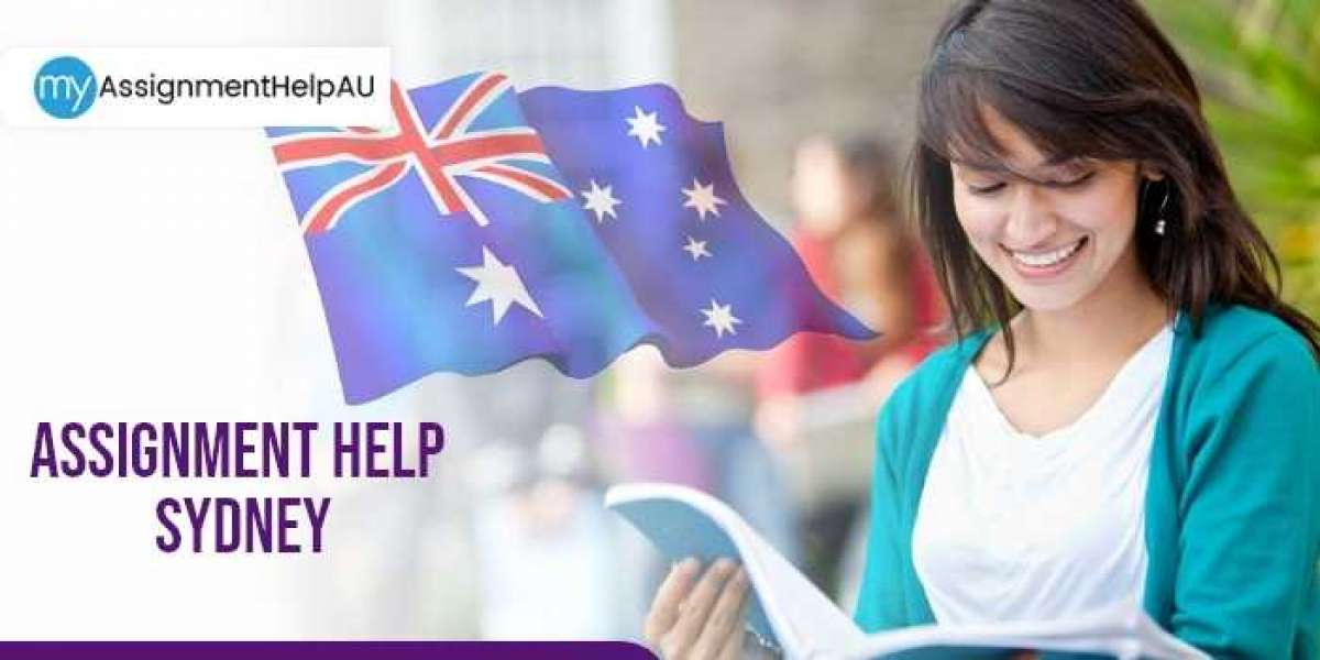 How to write outcomes and results of dissertation with Assignment help Sydney?