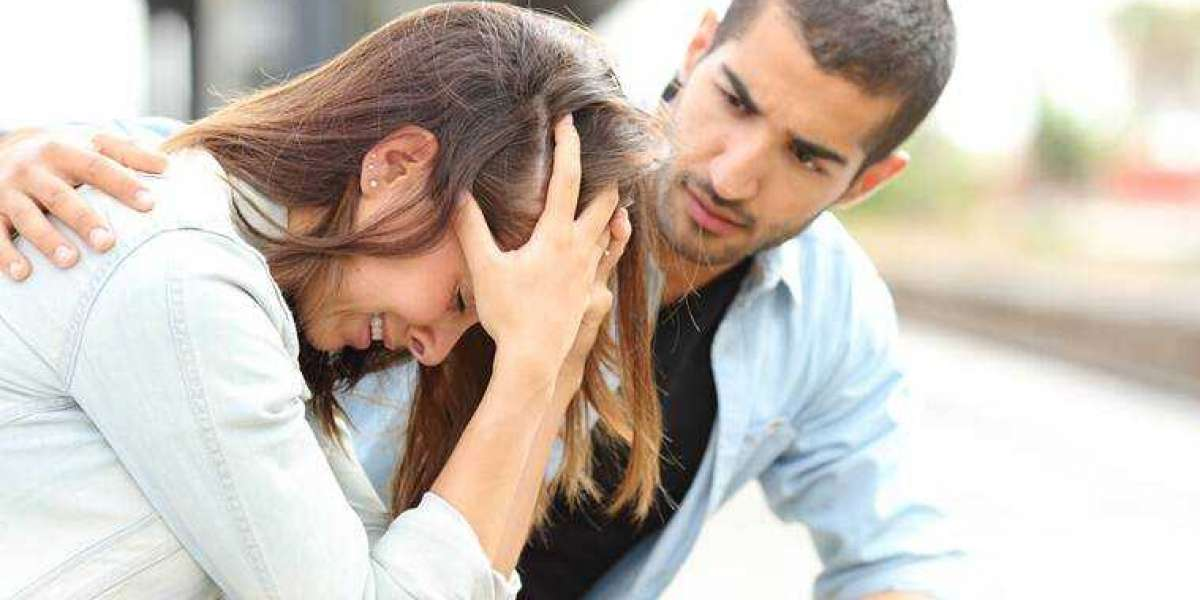 Love Problems Solve Specialist Expert