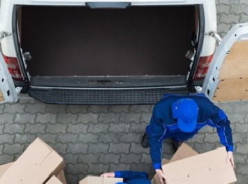 Hassle Free Removalists Sydney to Penrith | Removalists NSW