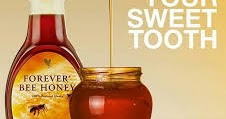 LIVE WITH NATURE(FOREVER LIVING)-WORLD BEST OPPORTUNITY: Forever Bee Honey: Increase Your Immune System Automatically