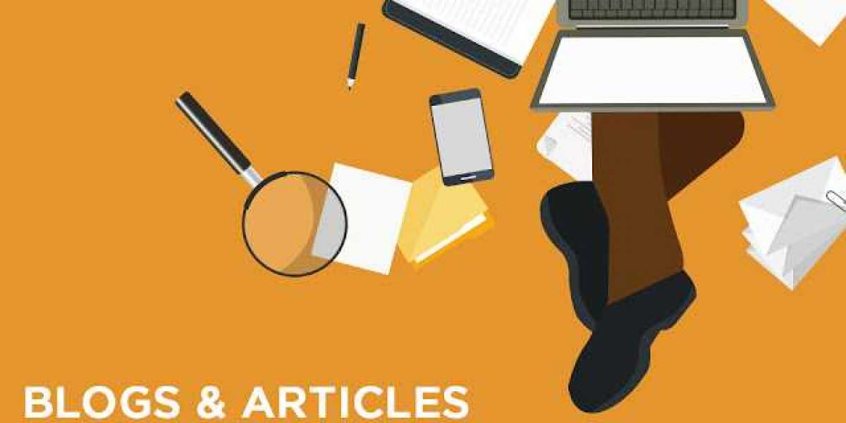 Guest Posting Sites – How to Find a Good Stand in Writing Industry