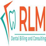 RLM Dental Billing Consulting Profile Picture
