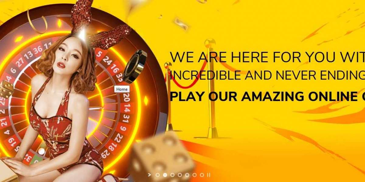 How gambling is the best source for entertainment?
