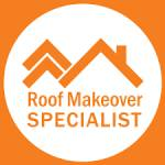Roof Makeover Specialist Profile Picture