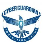 Cyber Guardian Consulting Group Profile Picture