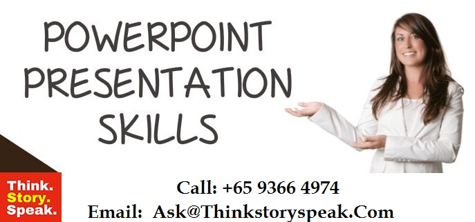 Convey In the Way People Like To Hear – Think Story Speak