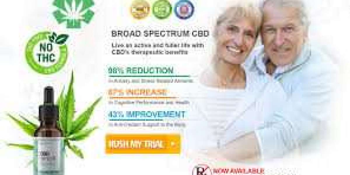 Canzana CBD Oil Reviews: Before [Read] Benefits Price & Side Effects Of Canzana CBD Oil Features.