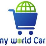 My World Cart Profile Picture