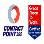 ContactPoint 360 Profile Picture