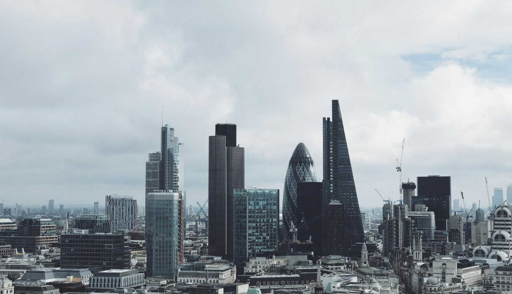 Consulting Firms in London | Business Consultants in London | Savants