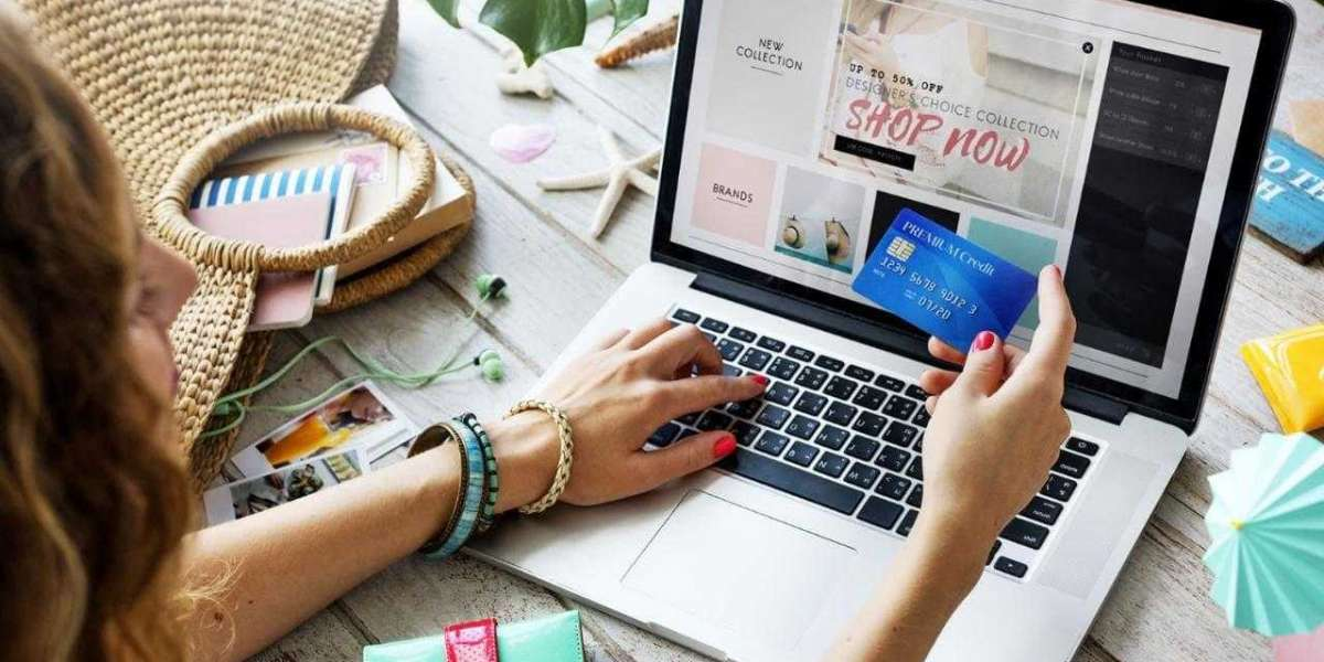 5 Smart Shopping Tips You Cannot Ignore