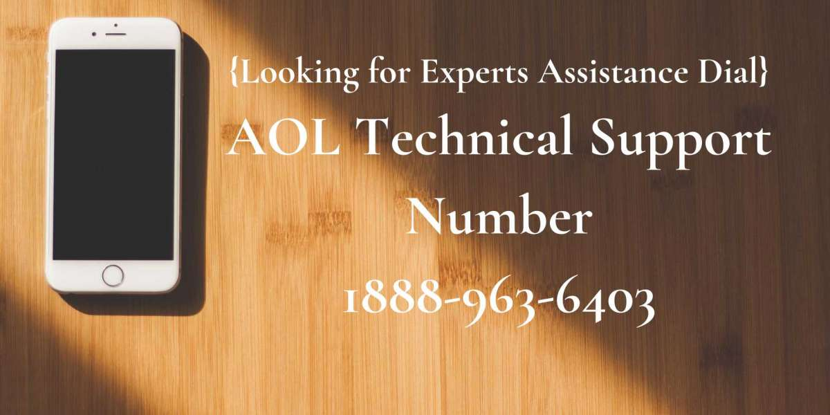 Dial 1-888*963*6403 AOL Mail Helpline Number >Now*