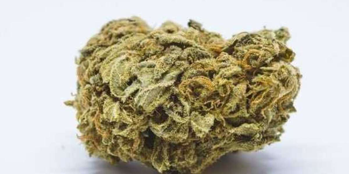 How to Safely Buy Weed Online
