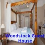 Woodstock Guest House Profile Picture