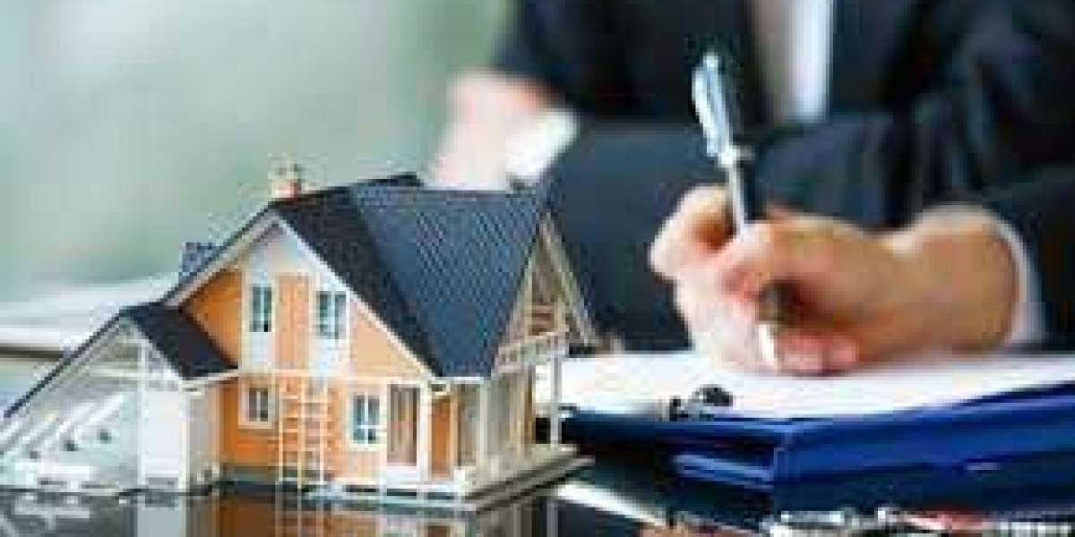Real estate agents are effective professionals who link the buyer to the seller.