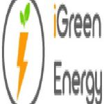 Solar Panel Installers Adelaide Profile Picture