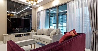 Improving Quality Of Life with Best Home Renovation in Singapore