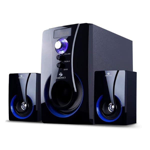 Best Home Theaters System With Bass Sound In India 2020 » Top5bestseller In India