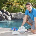Pool Cleaner West Covina Profile Picture