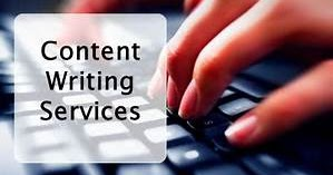 Best Web Designing Company in Noida-SDAD Technology: Generate Organic Traffic With A Leading Content Writing Company In India