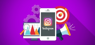 Buy USA Instagram Likes and Improve Web Traffic - Christian Professional Network Articles By Cheap Subscribers