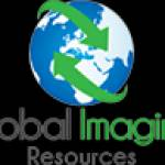 GlobalImagingResources profile picture
