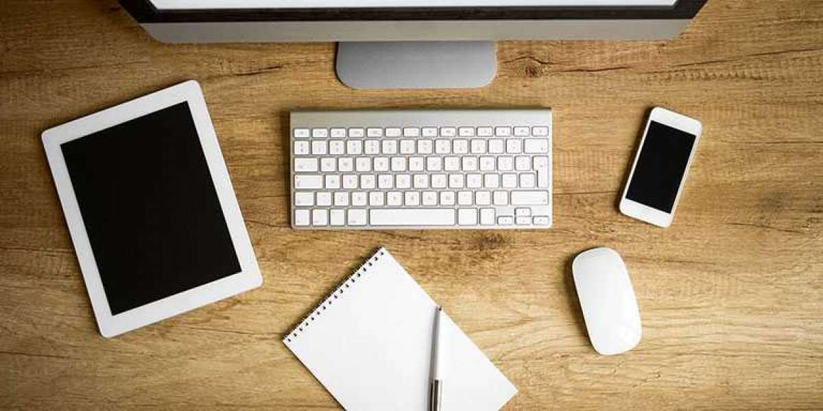 Important Things To Consider Before Starting Online Learning
