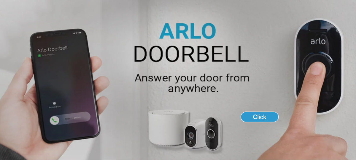 Smart Device 360 Help – Arlo Device Troubleshooting – Fix Arlo Issues – Smart Device 360 – Smart Device Assistance – Smart Device