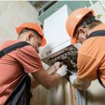 Water Heater Repair Worcester Profile Picture
