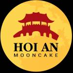 Hội An Mooncake Profile Picture