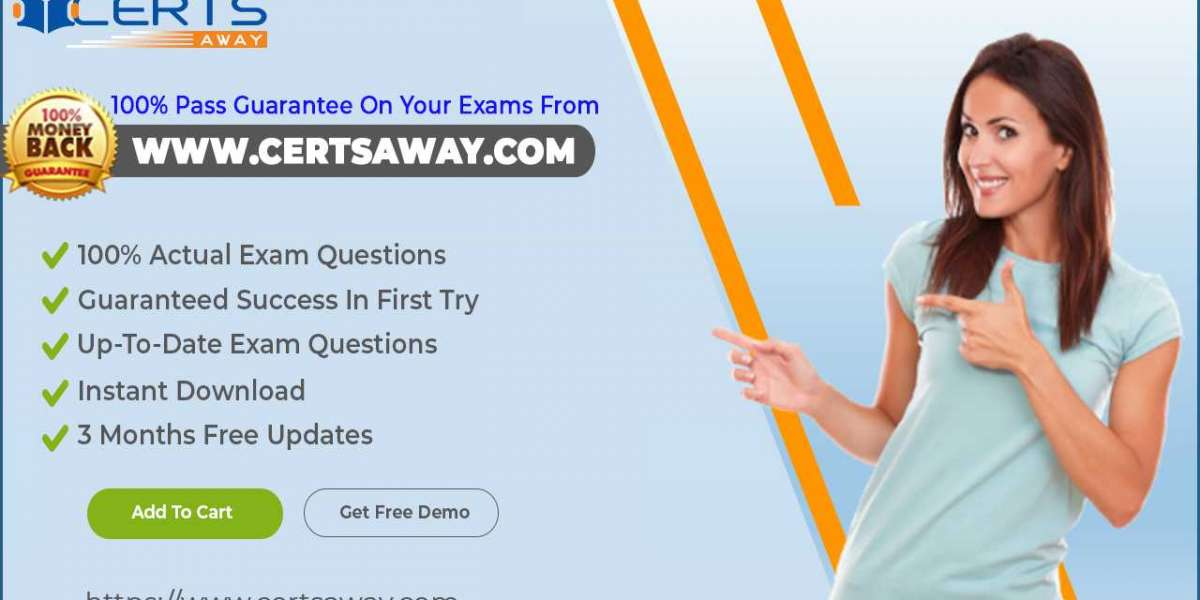 Get Latest & Actual Oracle 1Z0-997-20 Exam Dumps (Updated 2020)