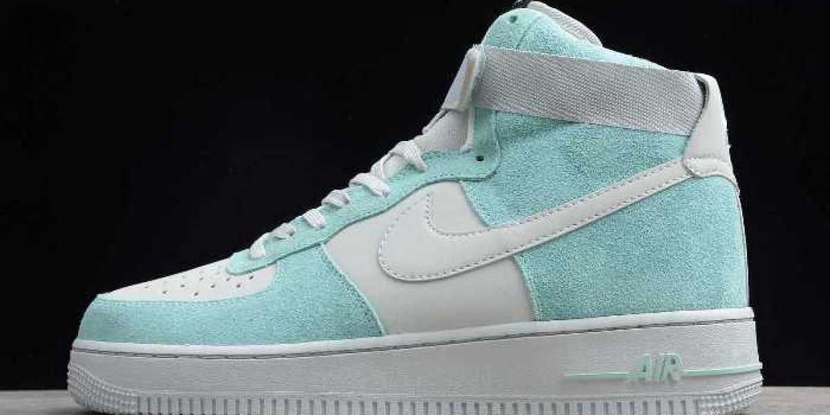 Air Force 1 the