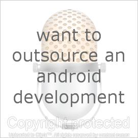Dwight Tran on Clipix | Clip | Want an effective result in the case of Android development? Then outsource of Android developers is a good solution. Get More Details: https://outsource.com/