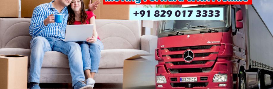 Packers And Movers Gurgaon   Get Free Qu Cover Image