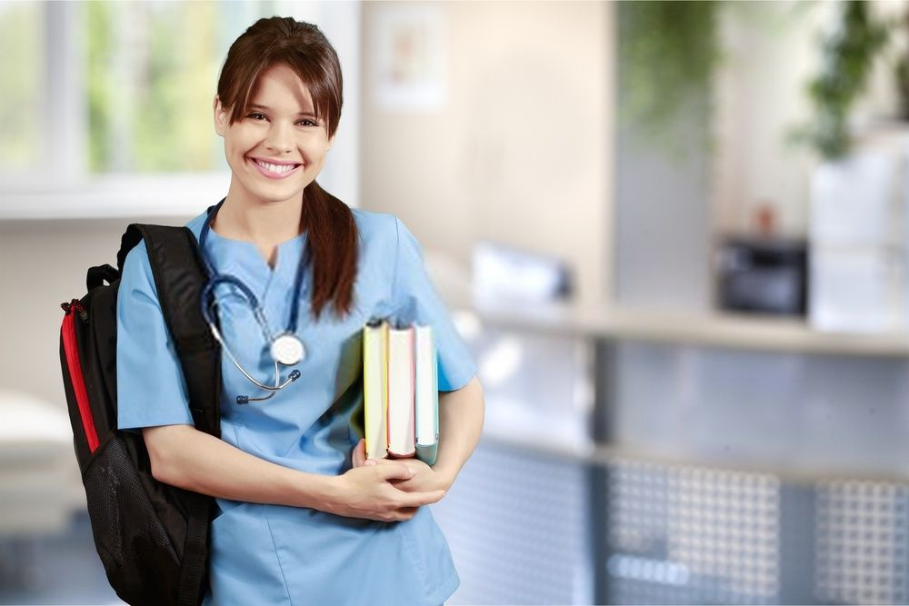 Top 5 Best Backpack For Nursing School REVIEW & EXPERT GUIDE