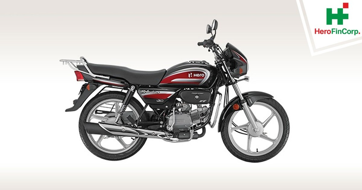 Planning to Take a Loan for Two Wheeler? Here's What You Should Know — Teletype