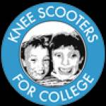 knee scooters Profile Picture